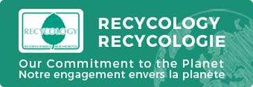 bnr_recyclogy