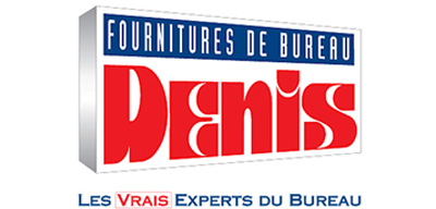 Bureau denis adjusted copy