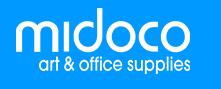 midoco_tentative_logo