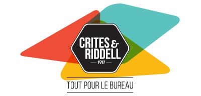 CritesAndRiddell