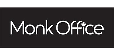 MonkOffice