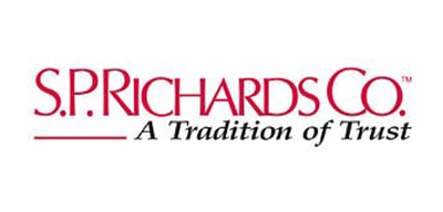 S.P.RichardsCo
